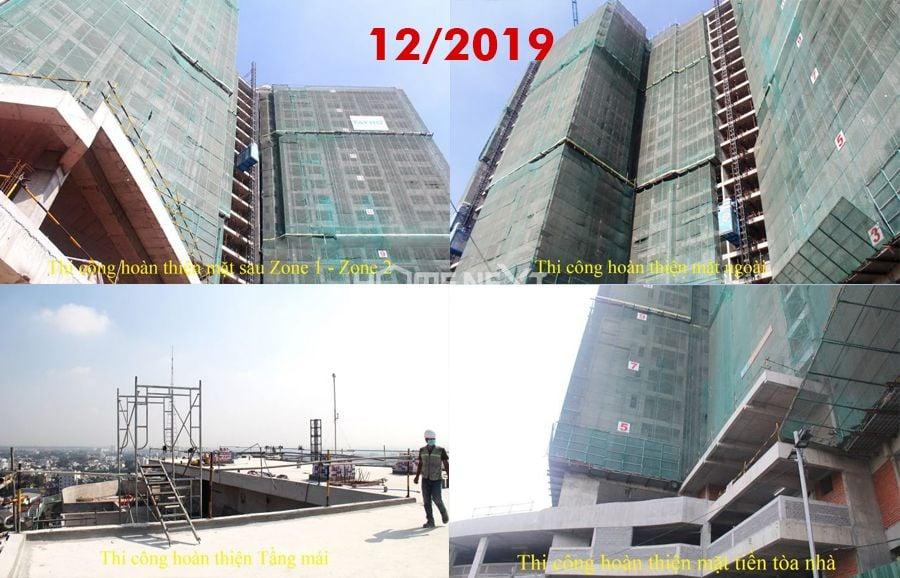 tien-do-xay-dung-compass-thang-12-2019-