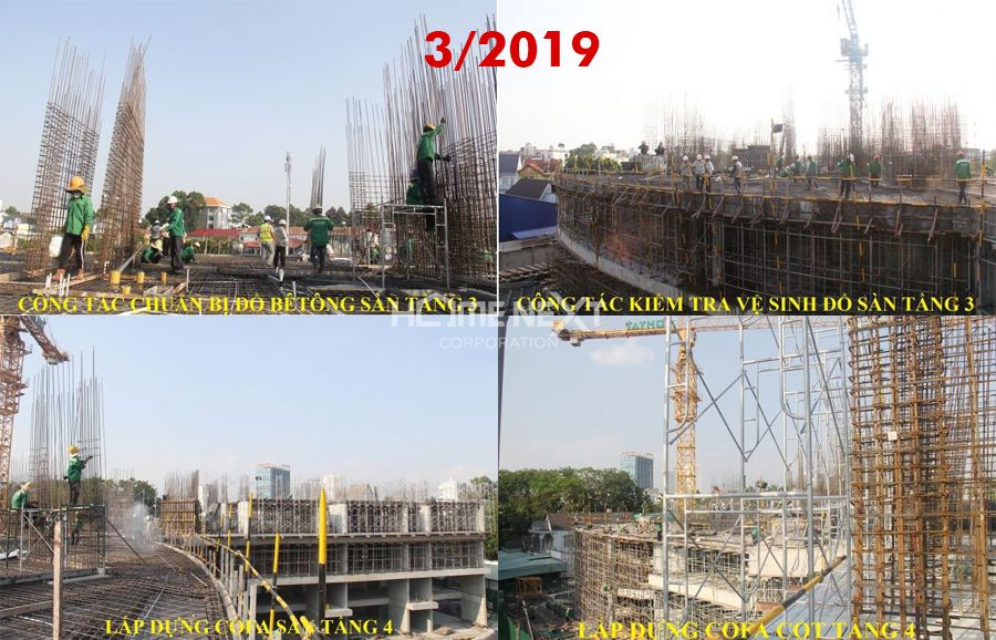 tien-do-xay-dung-compass-thang-3-2019