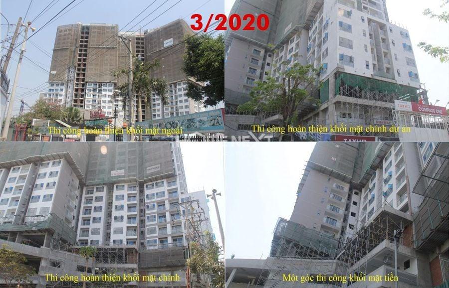tien-do-xay-dung-compass-thang-3-2020