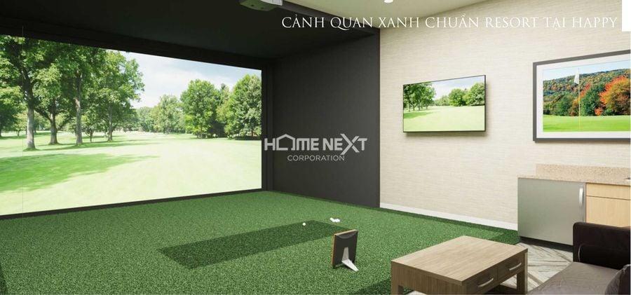tien-ich-happy-one-central-golf-3d