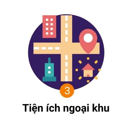 tien-ich-ngoai-khu-Jul-30-2020-08-05-27-44-AM