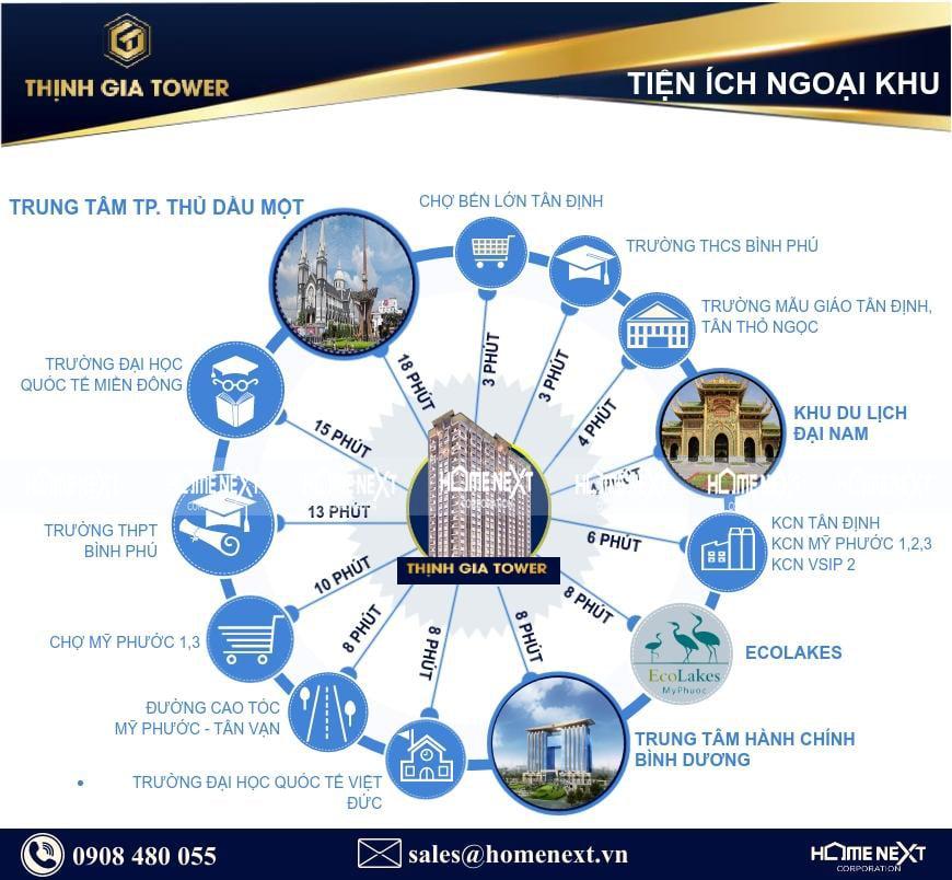 tien-ich-ngoai-khu-thinh-gia-tower