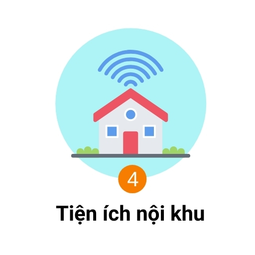 tien-ich-noi-khu-Jul-30-2020-08-05-27-33-AM