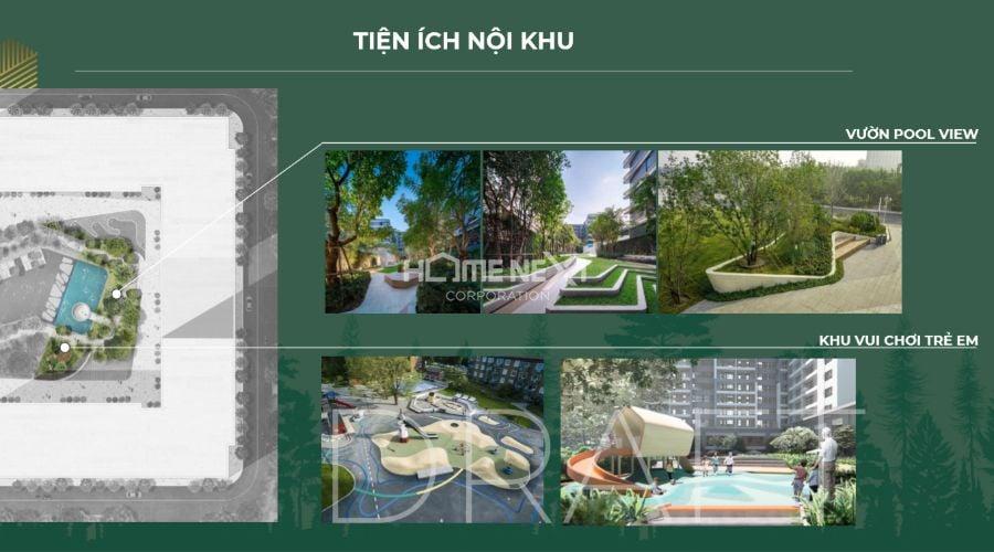 tien-ich-noi-khu-anderson-park-8