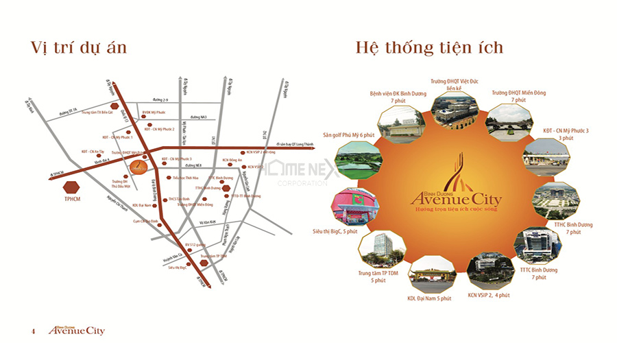 tien-ich-tai-du-an-avenue-city-ben-cat