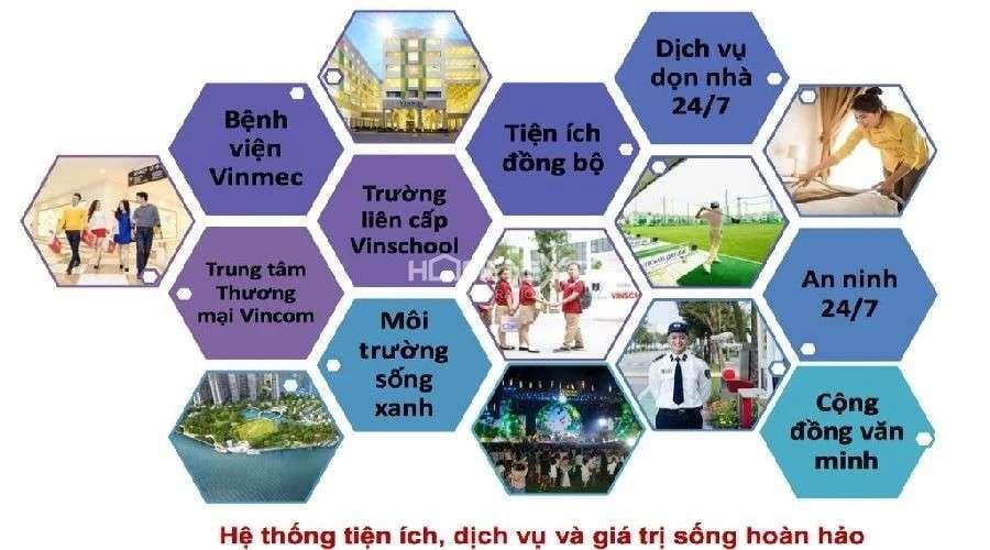 tien-ich-vinhomes-quan-9-03-1