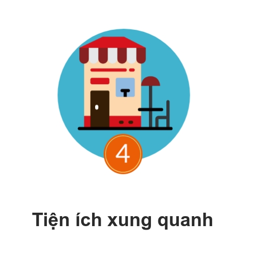 tien-ich-xung-quanh-8