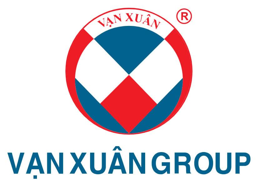 tim-hieu-chu-dau-tu-van-xuan-group