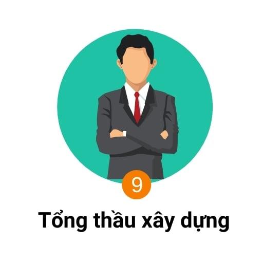 tong-thau-xay-dung-1