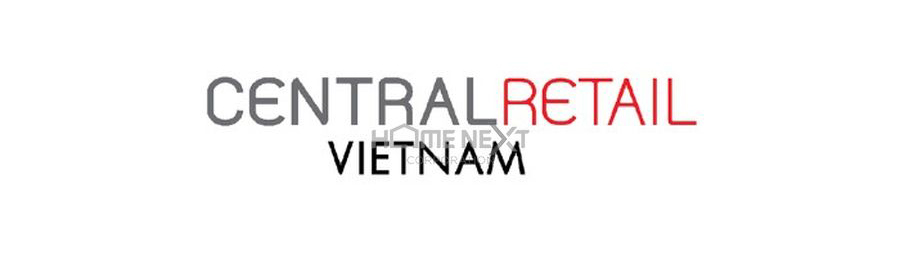trung-tam-thuong-mai-central-retail-ben-cat-3-1