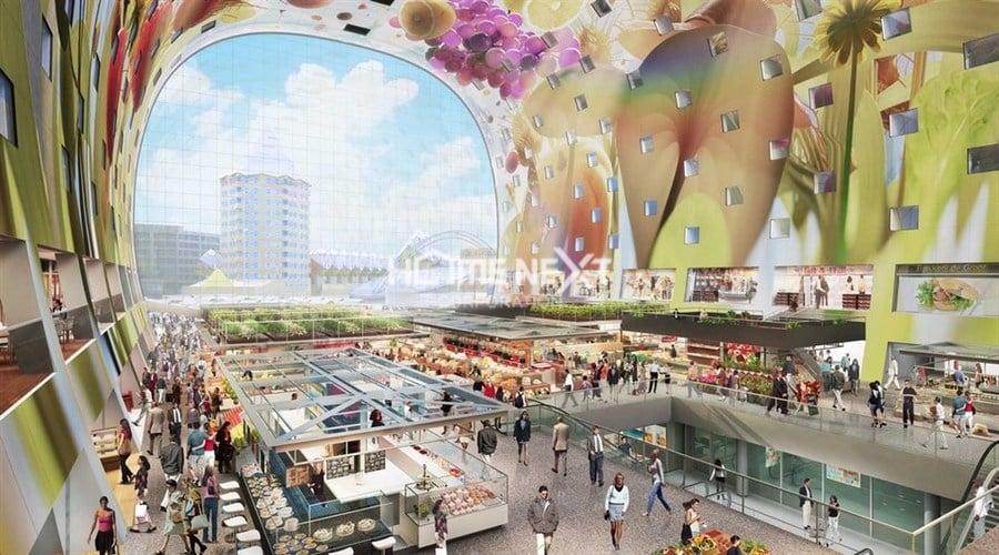 trung tâm thương mại thế giới tỉnh bình dương