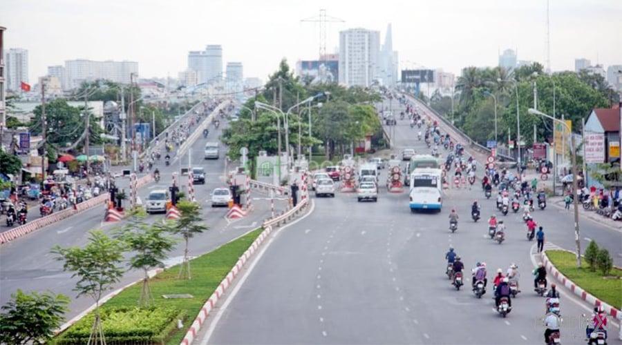 ha-tang-du-an-eco-xuan-sky-residences-binh-duong
