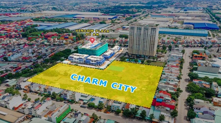 vi-tri-charm-city-binh-duong