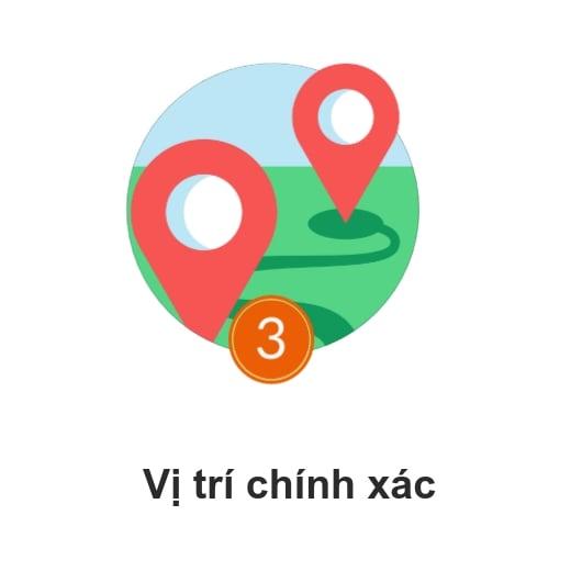 vi-tri-chinh-xac-4