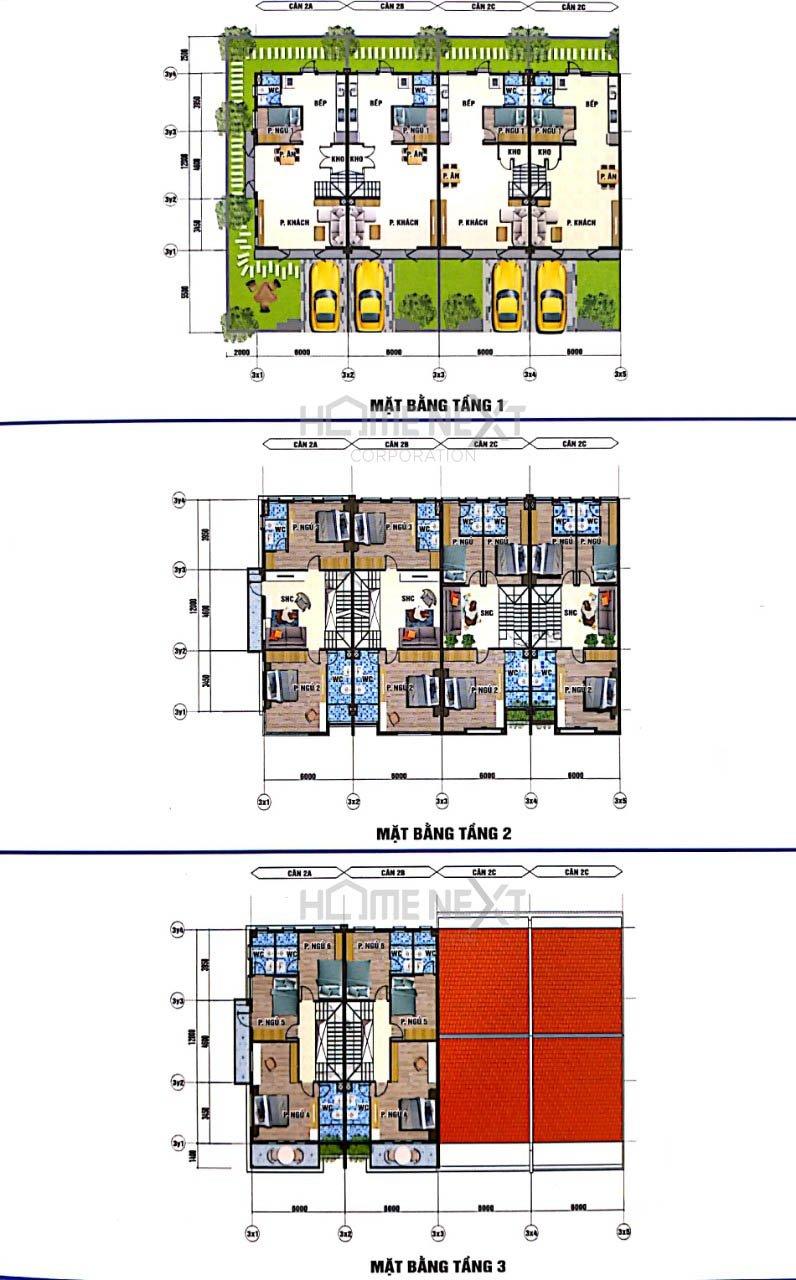 vuon-thien-dang-1-tret-2-lau-6x20
