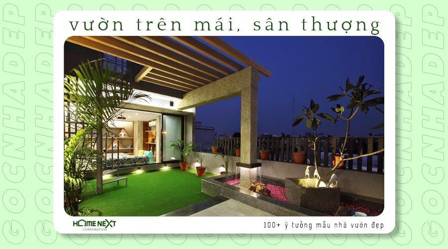 vuon-tren-mai-tren-san-thuong-6