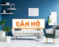 can-ho