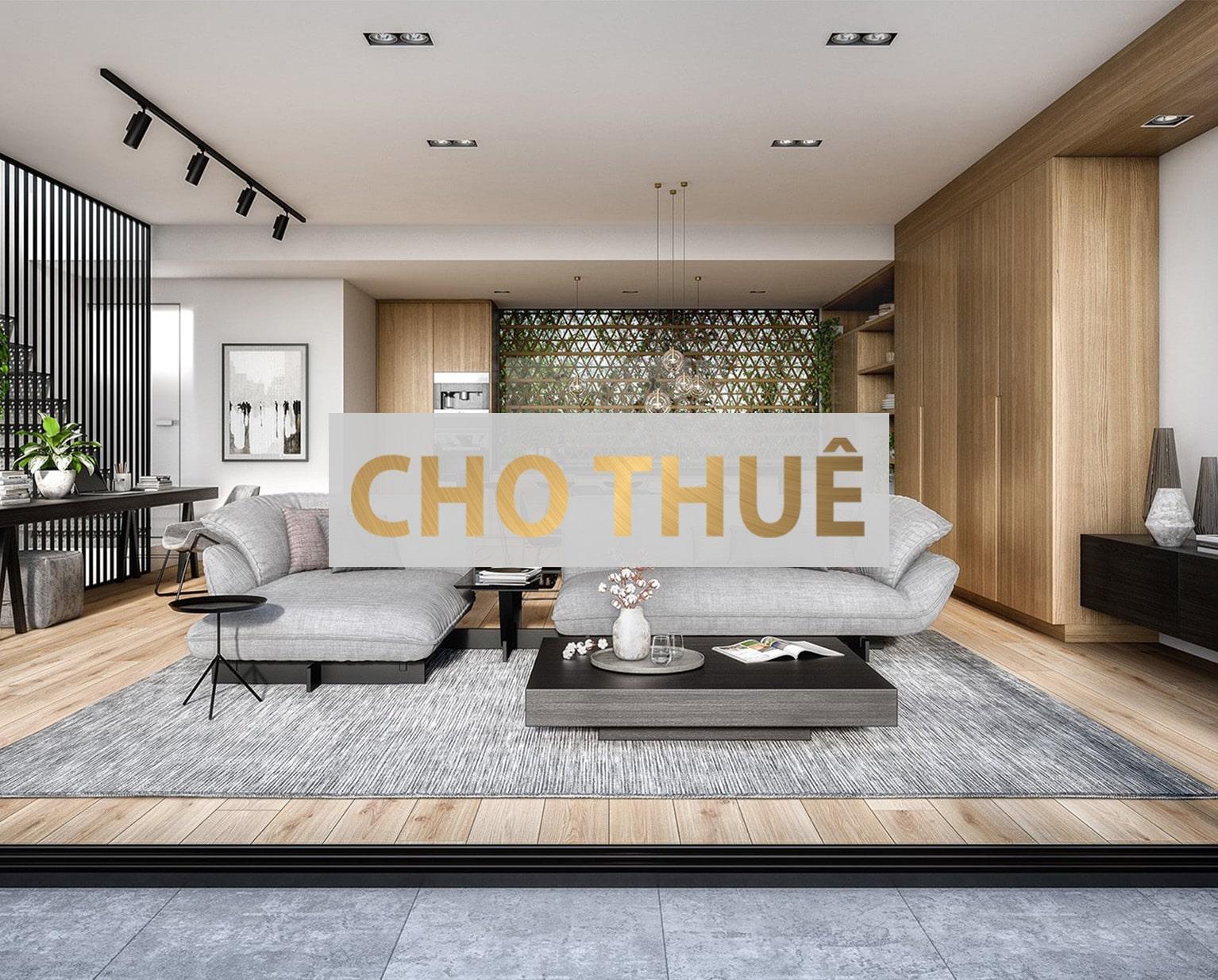 cho-thue-binh-duong-1