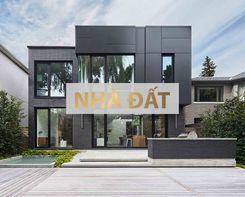 nha-dat-binh-duong-2-1